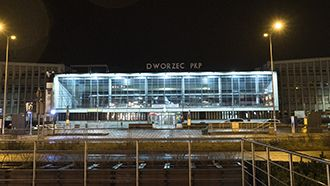 PKP Kielce