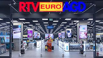 EURO AGD RTV
