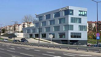 Point 75 Lublin