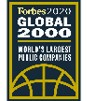 Global Forbes