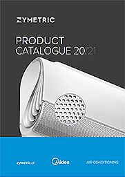Product Catalogue 2020/2021